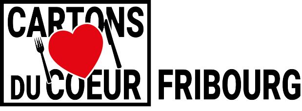 Cartons du Coeur Fribourg